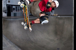 MRZ and Powell-Peralta