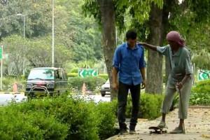 India: Meet Skateboarding