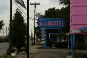Pink Motel revisited