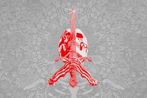 History of the Skull & Sword