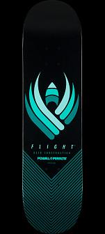 Powell Peralta Flight Deck - Shape 245 - 8.75 x 32.95