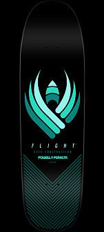 Powell Peralta Flight Deck - Shape 192 - 9.265 x 32