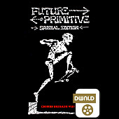 Powell Peralta Future Primitive Special Edition SD Download