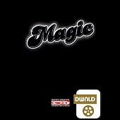Powell Classic Magic SD Download