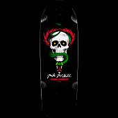 Powell Peralta Mike McGill OG Skull and Snake Skateboard Deck - 10 x 30.125