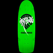 Powell Peralta Jay Smith Original Skateboard Deck - 10 x 31