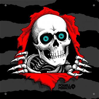 Powell Peralta Banner Ripper 2