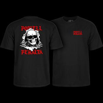 Powell Peralta Ripper Chainz T-Shirt Black