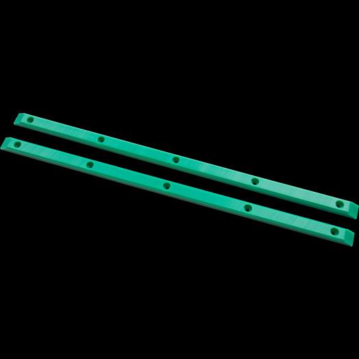 "Powell Peralta 14.5 "" Rib-Bones - Green"