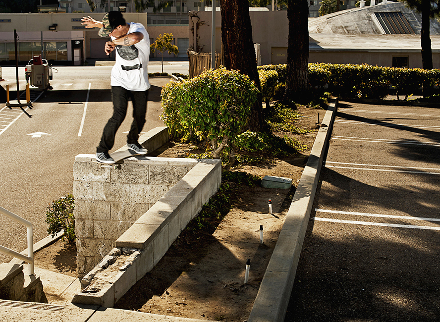 jordan gap back lip