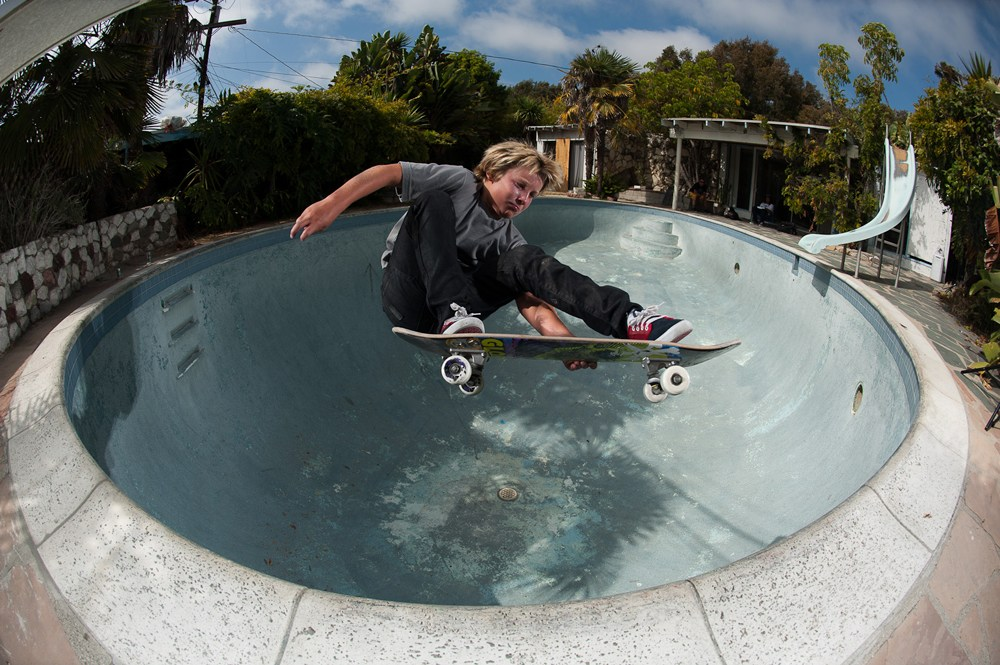 shane fs lean air