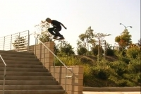 Thumb of Aldrin Garcia 11 Stair