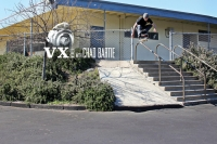 Thumb of Chad Bartie VX Moment