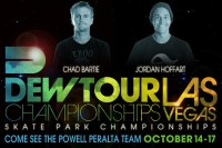 Thumb of DEW Tour | Las Vegas