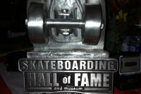 Thumb of Hall of Fame
