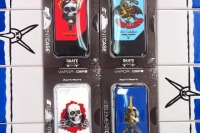 Thumb of iPhone 4/ iPhone 4s Cases