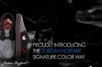 Thumb of Jordan Hoffart: Vox Colorway