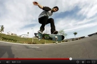 Thumb of Josh Hawkins Trickery 3