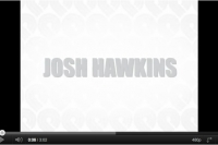 Thumb of Josh Hawkins video part in FUN
