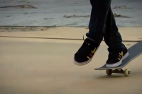 Thumb of Kilian Martin: A Skate Regeneration
