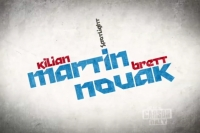 Thumb of Kilian Martin on NBC