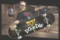 Thumb of Mike V: Do or Die