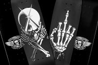 Thumb of New Powell-Peralta Decks