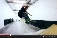 Thumb of OC Ramps session with Josh Hawkins and Steven Reeves