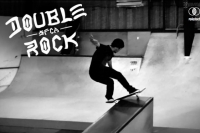 Thumb of Powell-Peralta at Double Rock