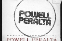Thumb of Powell Peralta on the Berrics