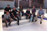 Thumb of Powell-Peralta Pool FUN