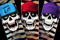 Thumb of Powell-Peralta Pro Deck Series