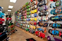Thumb of Powell-Peralta Retail Location