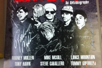 Thumb of Signed Bones Brigade Posters