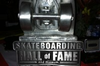 Thumb of Skateboarding Hall of Fame 2010