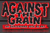 Thumb of Steve Caballero - Against the Grain