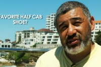 Thumb of Steve Caballero: AlliSports-My Five