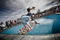 Thumb of Steve Caballero | Bondi Bowl