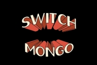 Thumb of Switch Mongo