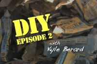 Thumb of Transworld Skateboarding's DIY Episode