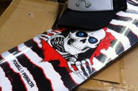 Thumb of Trick or Treat Powell-Peralta Style