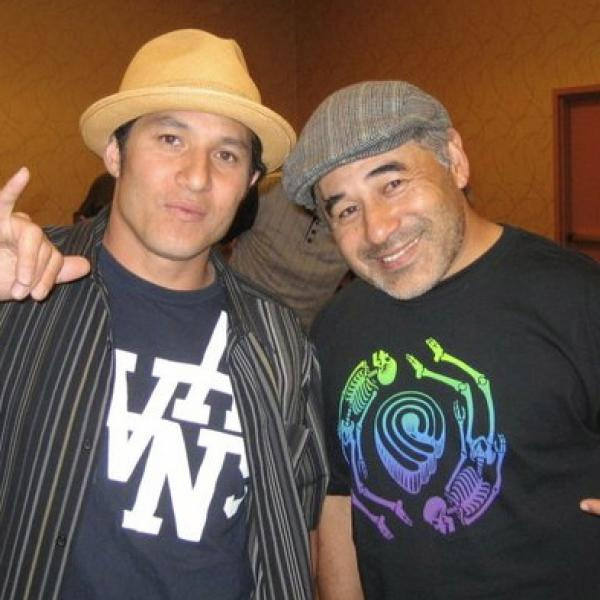 hosoi and cab isac