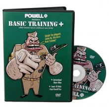 Basic Training PLUS