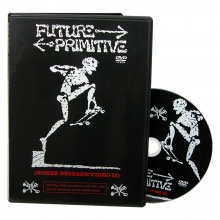 Future Primitive