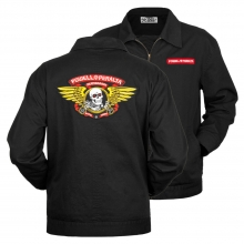 Winged Ripper Jacket