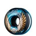 All Terrain, 56mm Blue