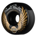 All Terrain, 65mm Black
