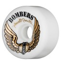 Bombers, 68mm White