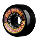 Rat Bones II PF, 60mm Black
