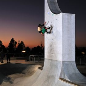 Steve Caballero